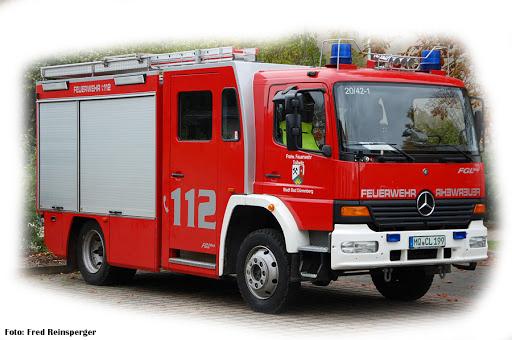 LF 8 (OF Tollwitz)